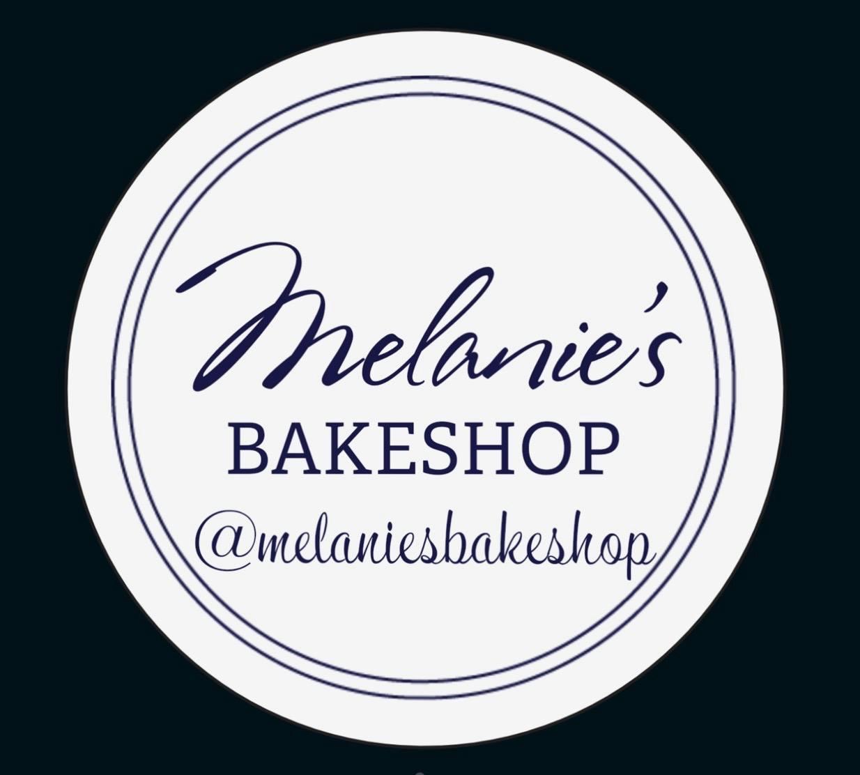 Melanie's BakeShop
