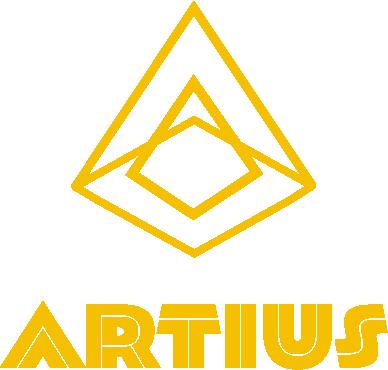 Artius IT