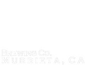 inland wharf brewing logo